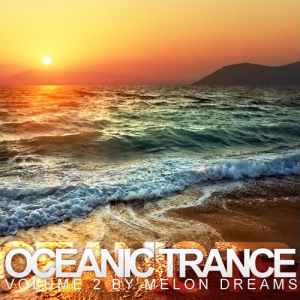 oceanic_trance_volume_2_1342554796_cdghkqrx28